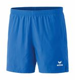 erima 209006 Tischtennis/Freizeit Short new royal