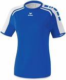 erima 613537 Zenari 2.0 Trikot new royal/weiß