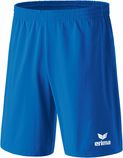 erima 615406 Performance Short new royal