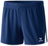 erima 615509 5-CUBES Short new navy/weiß