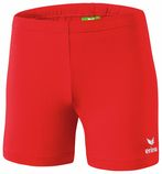 erima 615518 VERONA Performance Short rot