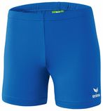 erima 615519 VERONA Performance Short new royal