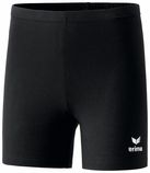 erima 615561 VERONA Tight schwarz
