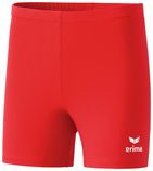 erima 615564 VERONA Tight rot