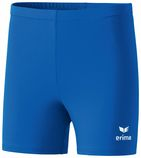 erima 615761 VERONA Tight new royal