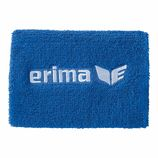 erima 624004 Schweissband new royal