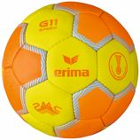 erima 720614 G11 Speed gelb/orange