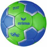 erima 720616 G10 Speed green/blau