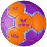 erima 720622 G9 Speed orange/purple
