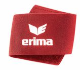 erima 724026 Guard Stays 24 Paar rot