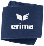 erima 724518 Guard Stays new navy