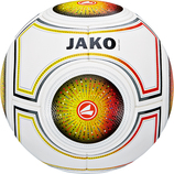 jako 2315 17 Ball Galaxy Light TB-14 Panel weiß/gelb/orange/schwarz-350g