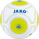 jako 2337 15 Ball Futsal Light 3.0 weiß/lemon/marine-290g