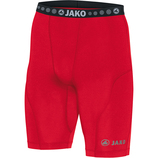 jako 8577 01 Short Tight Compression rot
