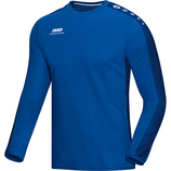 jako 8816 04 Sweat Striker royal