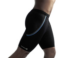 7788, REHBAND Thermohose GOALKEEPER