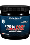 BODY ATTACK 100% Pure Creatin (500g Pulver)