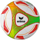 ERIMA Fußball HYBRID TRAINING Gr. 3 rot/orange (#7190704)