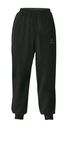 ERIMA Teamsport Sweatpant Kinder schwarz (#210851)