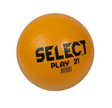 SELECT Schaumstoff Playball 18 orange 57cm (#2351800666)