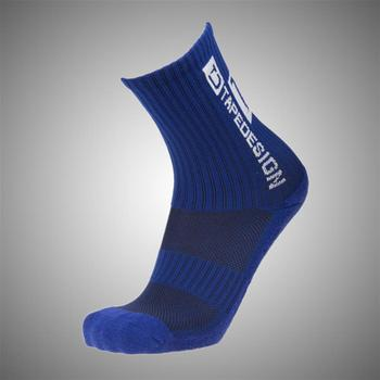 TapeDesign Allround SocksClassic blau (#005)
