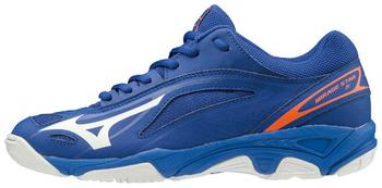 MIZUNO MIRAGE STAR 2 Junior blau (#X1GC170503)