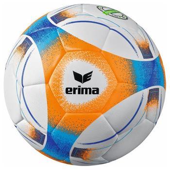 Fußbälle & Zubehör, Fussball . Spodo Ihr Sportversand by