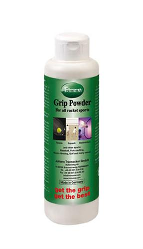 TRIMONA Grip Powder 100g