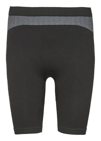 HUMMEL FIRST COMFORT W SH TIGHTS (011838-20