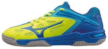 MIZUNO WAVE STEALTH 3 Junior (#X1GC140545)