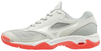 MIZUNO WAVE PHANTOM 2 Women (#X1GB186060)