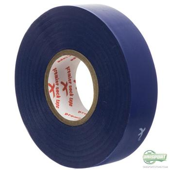 SPORT Stutzentape royal 33m x 20mm