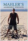 DVD: Kettlebell Solution for Size and Strength EN