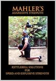 DVD: Kettlebell Solution Speed/explosive Strength