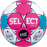 Select ULTIMATE REPLICA  EURO FRANCE 2018