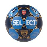 SELECT Handball ULTIMATE ELITE dblau/gold