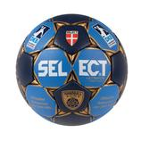SELECT ULTIMATE REPLICA  ELITE dblau/gold