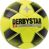 DERBYSTAR BRILLANT APS   Futsal (#1099400592)