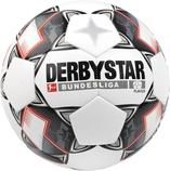 DERBYSTAR BUNDESLIGA     PLAYER SPECIAL Gr.5