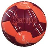 KEMPA Match-Handball     SPECTRUM SYNERGY PRO