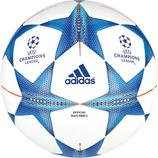 ADIDAS Fußball UCL Finale 2015 OMB Gr. 5 (#S90230)