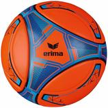 ERIMA FB SENZOR MATCH EVO SNOW Gr 5 (719623)