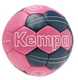KEMPA Handball LEO BASIC PROFILE (#2001875-02)
