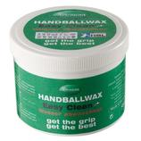 TRIMONA Handballwax Easy Clean 500g