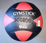 Powerteam Wall & Weight Ball 9 kg rot (#FH5012)