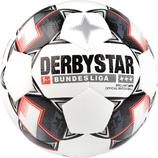 DERBYSTAR BUNDESLIGA BRILLANT APS Gr. 5