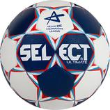 SELECT Handball ULTIMATE CL MEN Gr. 3 #1612858203