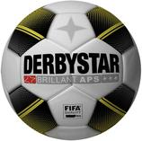 DERBYSTAR FB BRILLANT APS Gr 5 weiss (#1730500125)