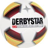 DERBYSTAR FB HYPER PRO S-LIGHT Gr 4 (1022400153)