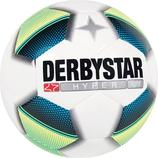 DERBYSTAR FB HYPER PRO LIGHT Gr 4 (#1021400156)